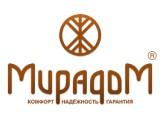 Логотип МирадоМ