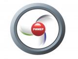 Логотип Ример, ООО