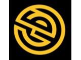 Логотип ЭнергоБаланс, ООО