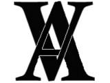 Логотип Вента, ООО