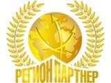 Логотип Tyumen-RP