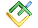 Логотип ФИНАНСОВЫЙ МОЛЛ