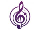 Логотип Музыкальный магазин Доминанта в Тюмени