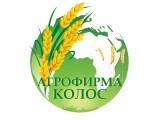 Логотип Агрофирма Колос, ООО