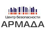 Логотип ЦБ Армада