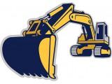 Логотип Спецтехника-про