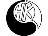 Логотип Нефтемаш Комплект Сервис, ООО