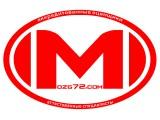 Логотип Оценочная компания - Аккредитованная оценочная компания