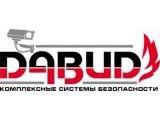 Логотип ДАВИД, ООО