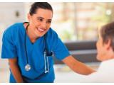 Логотип Медицинский центр ваш Доктор
