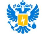 Логотип ГОРОДСКОЙ ЦЕНТР ДЕЗИНФЕКЦИИ