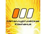 Логотип Металлургическая компания, ООО