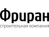 Логотип ФРИРАН